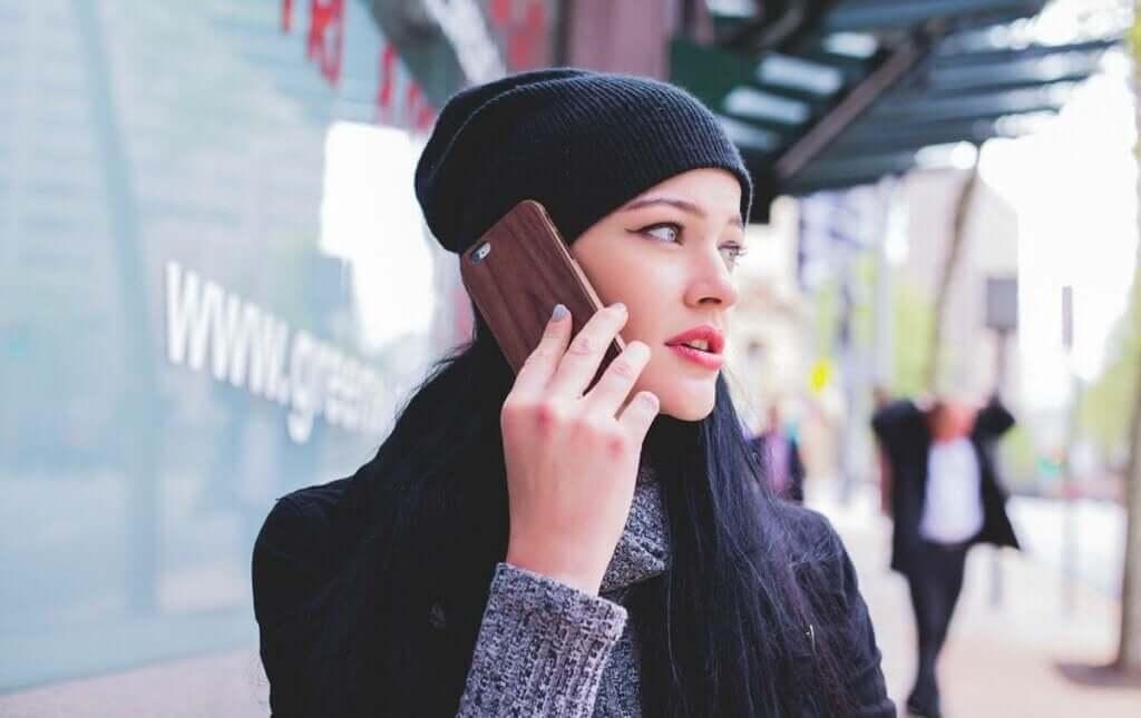 Autobiografia digital: quando seu celular sabe tudo sobre você