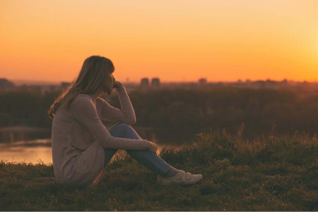 Angústia moral: quando o que sentimos que deveria ser feito, não é