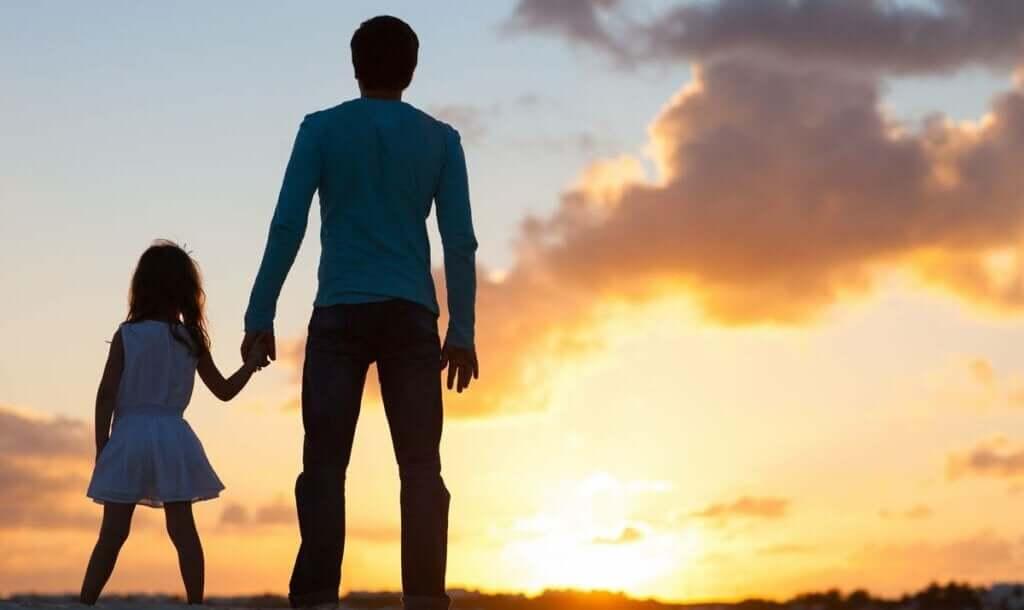 Como são os pais com transtorno do espectro autista?