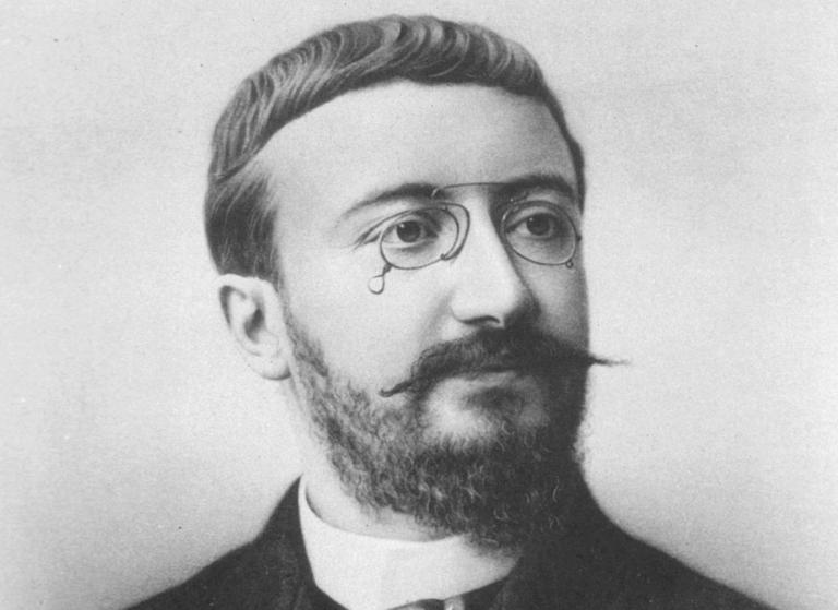 Biografia de Alfred Binet: como medir a inteligência?