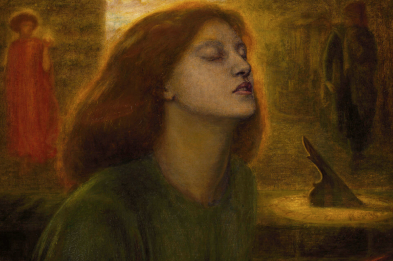 Esteticismo: a arte do belo