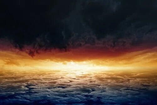 1000 d.C. o ano do Apocalipse