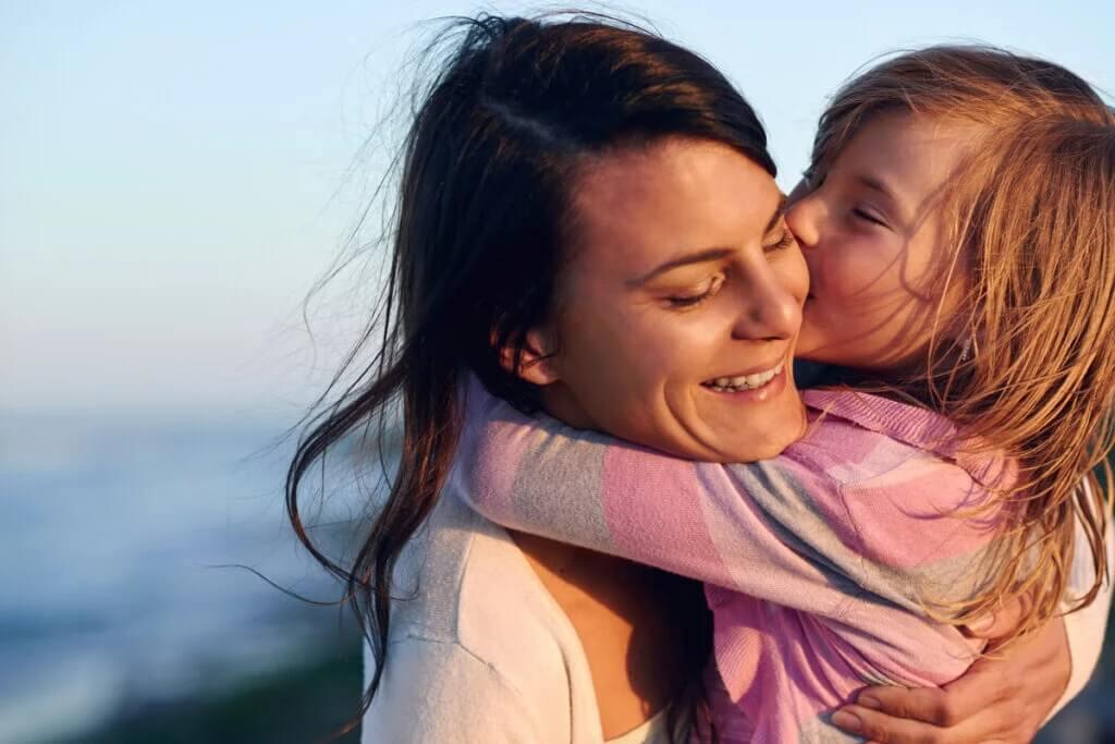 4 desafios que as mães solteiras enfrentam