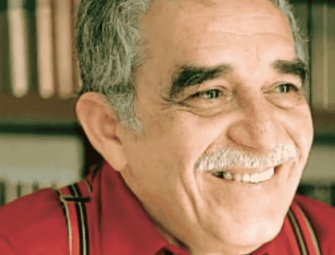 Gabriel García Márquez: biografia e realismo mágico