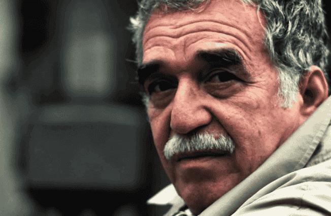 Biografia de Gabriel García Márquez e o realismo mágico