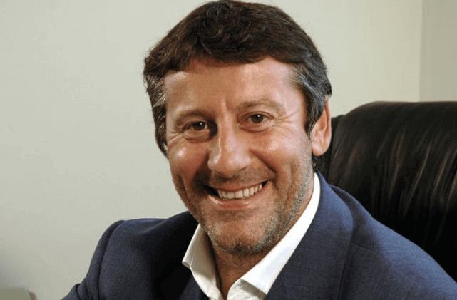 A terapia breve estratégica de Giorgio Nardone