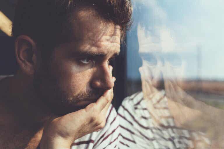 Ataraxia: quando nada nos afeta emocionalmente