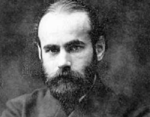 Biografia de Max Wertheimer, o fundador da psicologia Gestalt