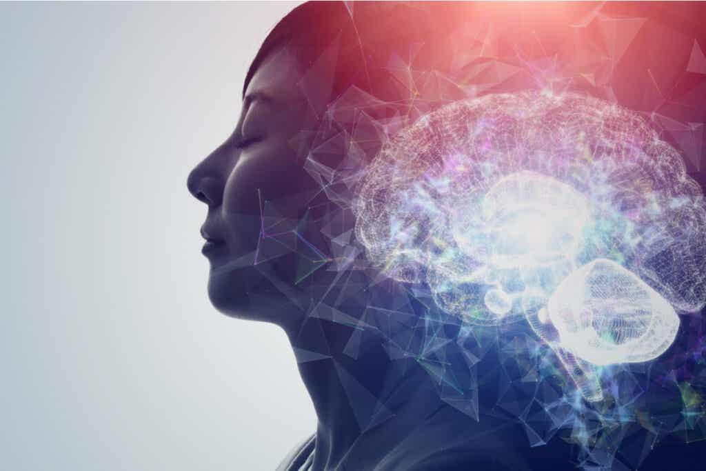 Ataraxia: definição e sintomas