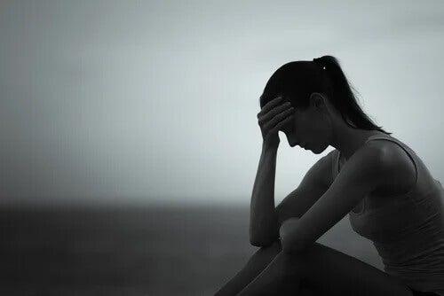 A curiosa relação entre a depressão e a cor cinza