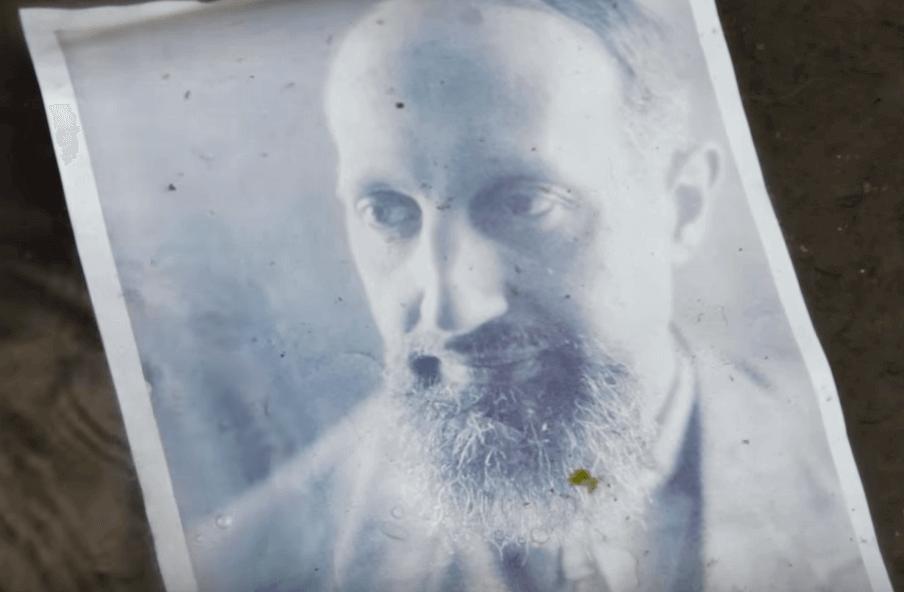 Biografia de Roberto Assagioli, o cientista espiritual