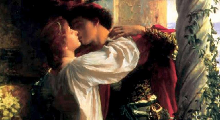 O efeito Romeu e Julieta existe?