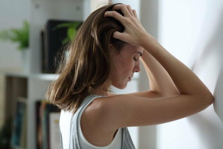 5 comportamentos que tornam a vida mais difícil