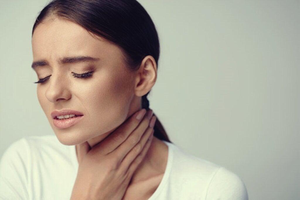 Disfonia psicogênica: quando o estresse afeta a voz