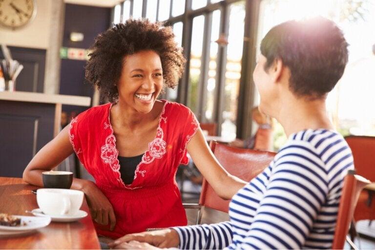 4 aspectos do vocabulário emocional que todo adulto deve gerenciar