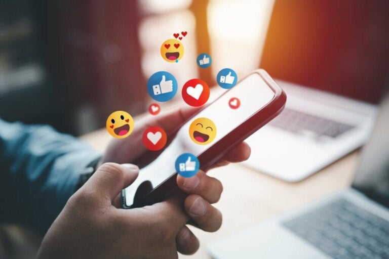 7 benefícios de sair das redes sociais por um tempo