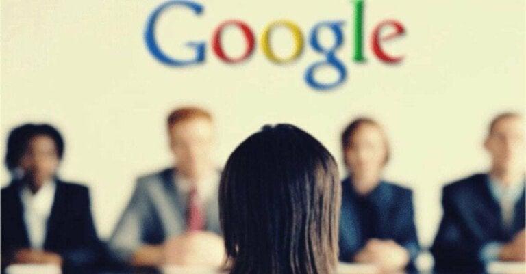Contratar mais pessoas com autismo, uma iniciativa do Google