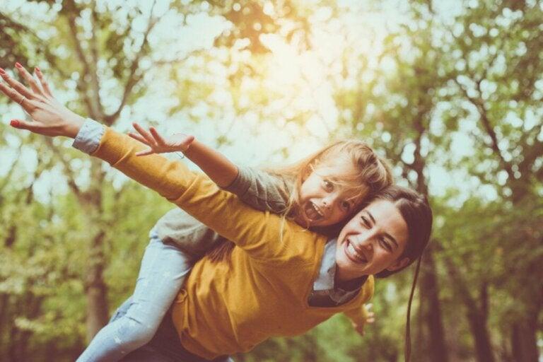 A felicidade é hereditária?