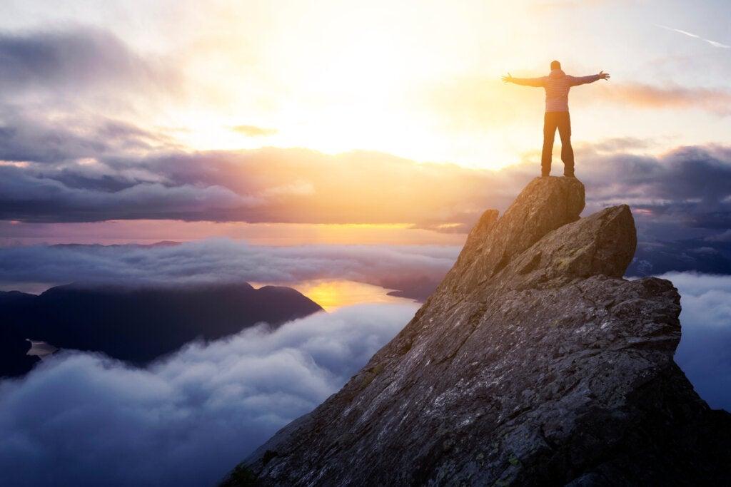 7 segredos para desenvolver a autoeficácia e se sentir competente