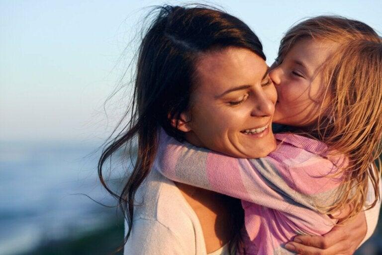 Filhos adotivos e a necessidade de conhecer as suas origens