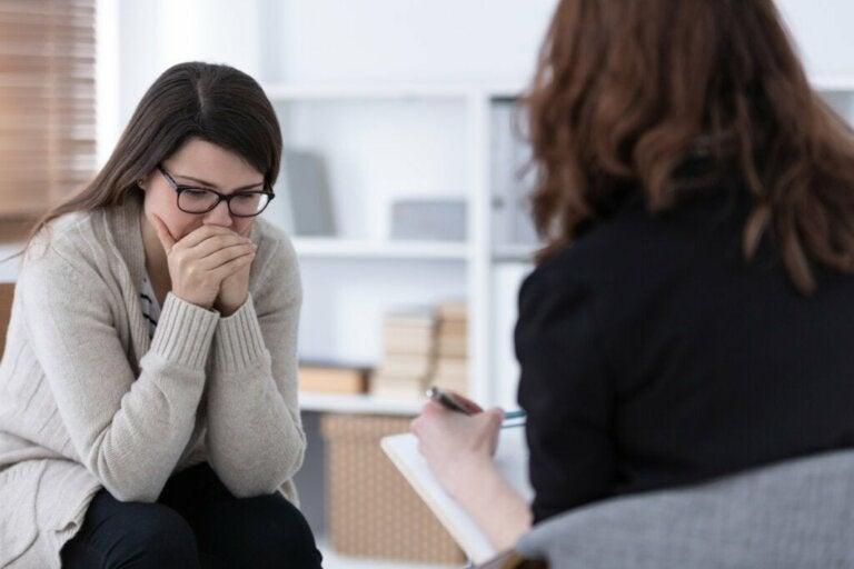 O que é a terapia focada nas emoções?