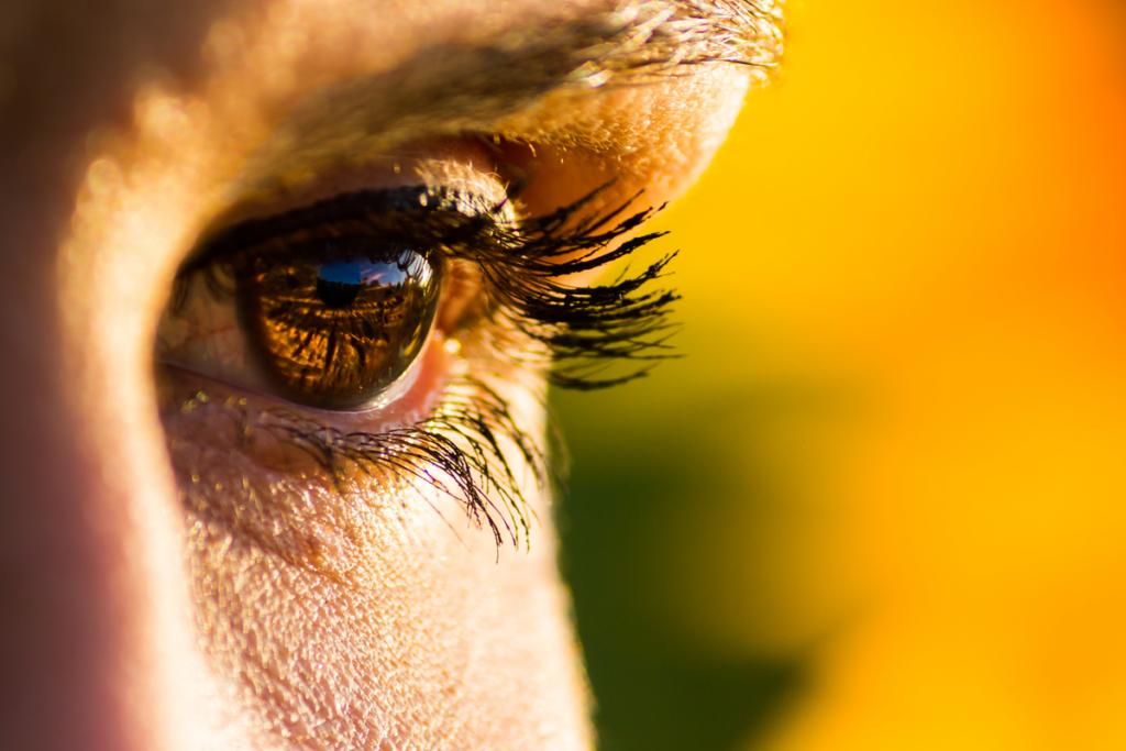 O efeito McGurk: quando ouvimos com os nossos olhos