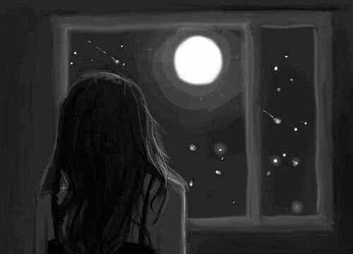 6 sinais silenciosos de depressão
