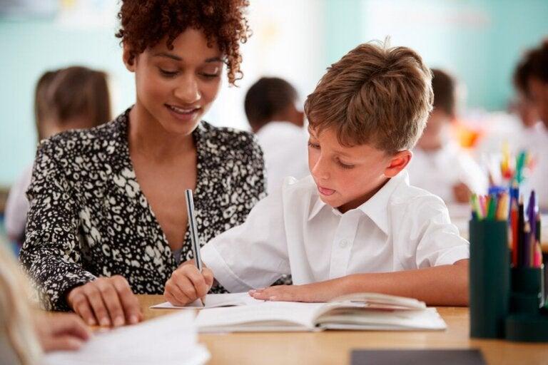 Ambientes de aprendizagem: definição, tipos e características