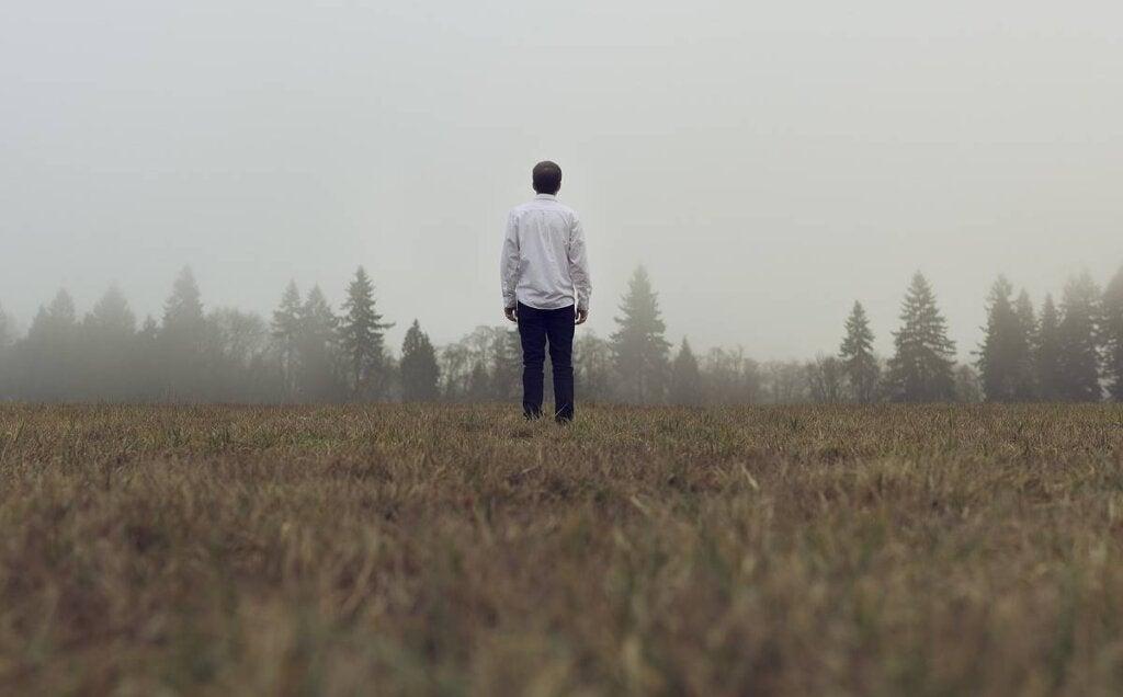 O valor da temperança como chave para o bem-estar psicológico