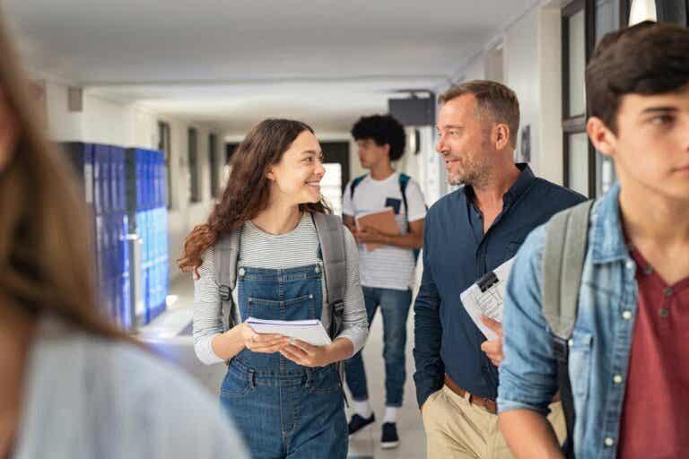 A orientação profissional e o futuro dos jovens