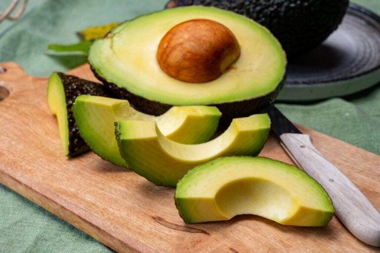 3 alimentos para aumentar a testosterona