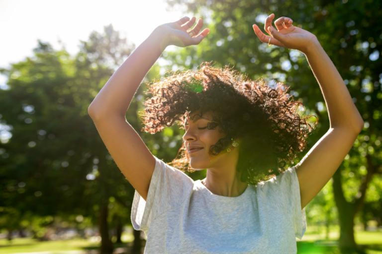 4 atividades artísticas para aliviar o estresse