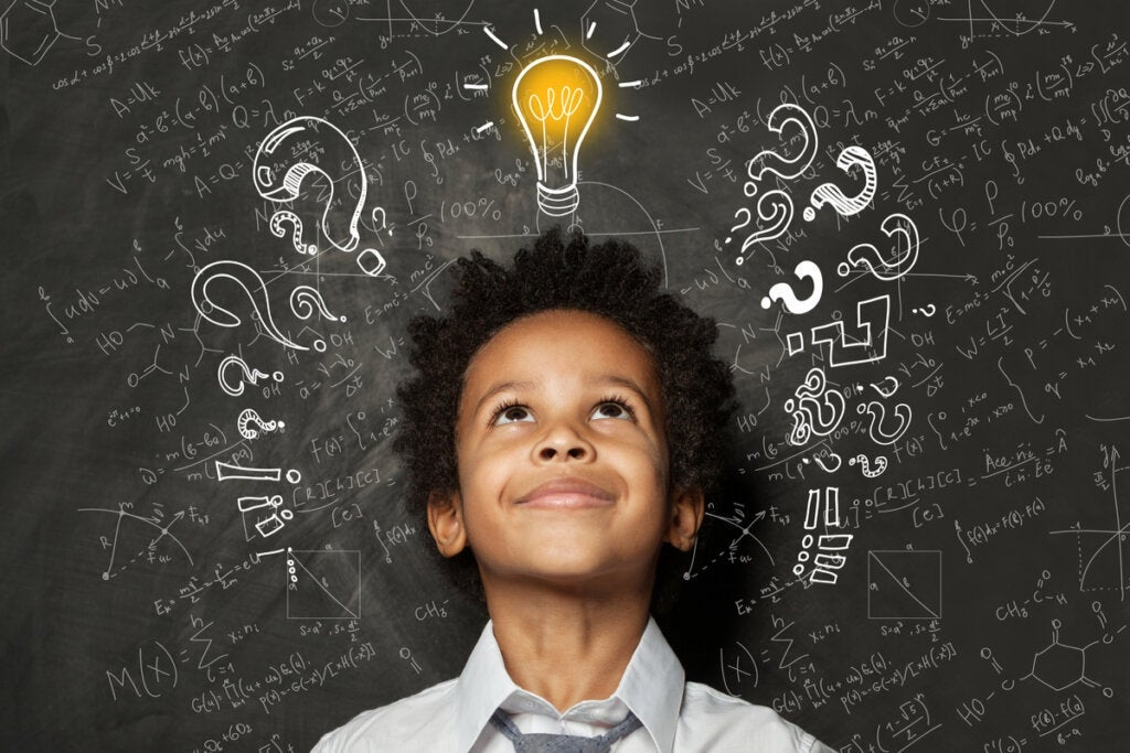 Como incutir uma atitude empreendedora nos jovens?
