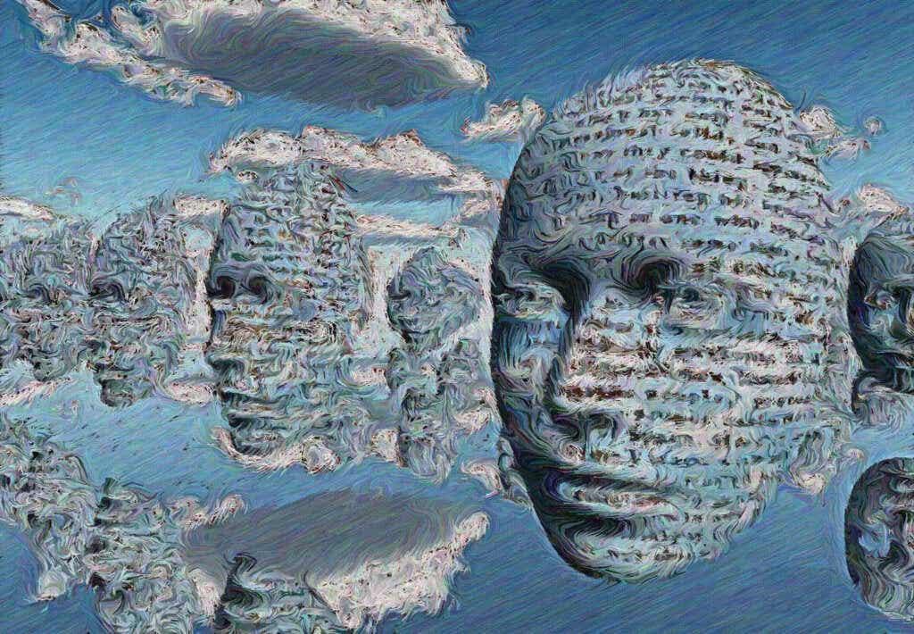 Dadaísmo, a arte do absurdo