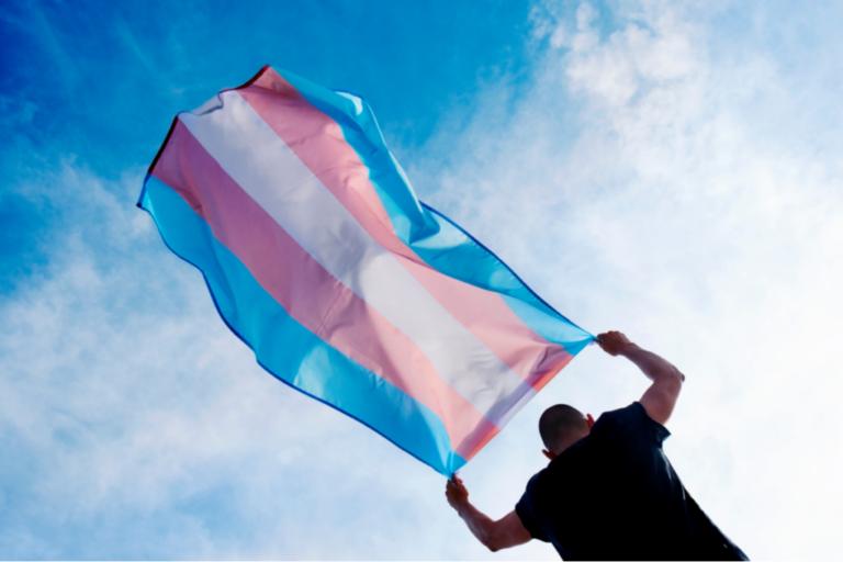 Gêneros em trânsito: qual é a diferença entre transexualidade e transgenerismo?