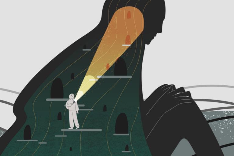 10 frases extraordinárias sobre a psicanálise
