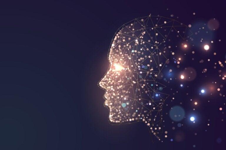 Qual é a relação entre a preguiça cognitiva e as redes sociais?