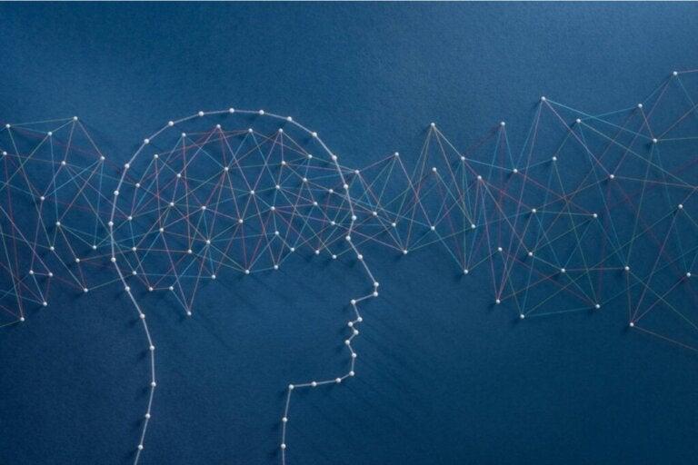 Inserção de pensamento: quando nossas idéias não nos pertencem