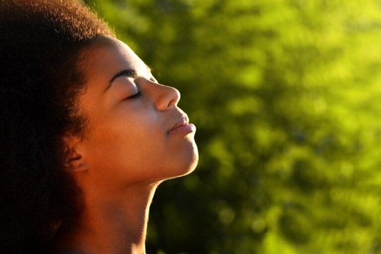 O que é a vinculação emocional consciente (VEC)?