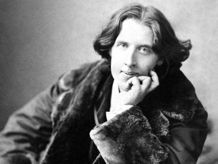 7 citações de Oscar Wilde que vão inspirar você